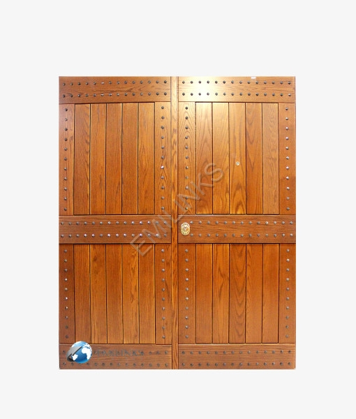 Emilinks Doors in Nigeria - EMI-HD1506002