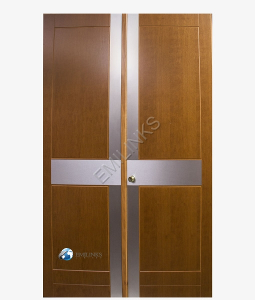 Emilinks Doors in Nigeria - EMI-HD1506006