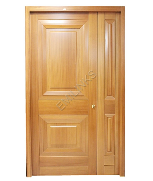 Emilinks Doors in Nigeria - EMI-HD1506008