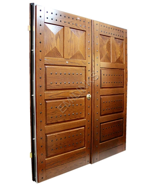 Emilinks Doors in Nigeria - EMI-HD1506012