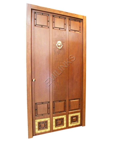 Emilinks Doors in Nigeria - EMI-HD1506013
