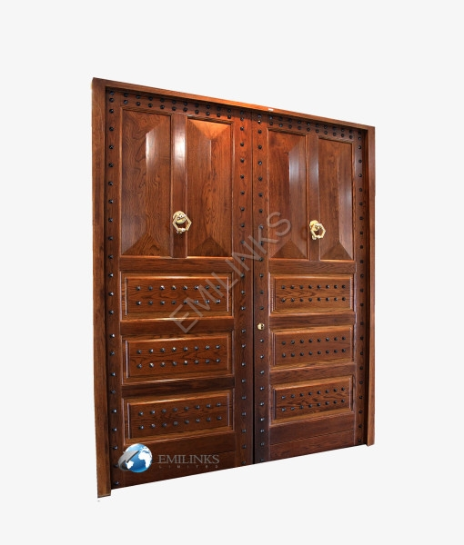 Emilinks Doors in Nigeria - EMI-HD1506014