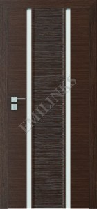 Emilinks Doors in Nigeria - EMI-ID1506108