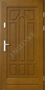Emilinks Doors in Nigeria - EMI-ID1506113