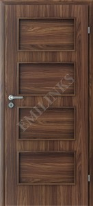 Emilinks Doors in Nigeria - EMI-ID1506189
