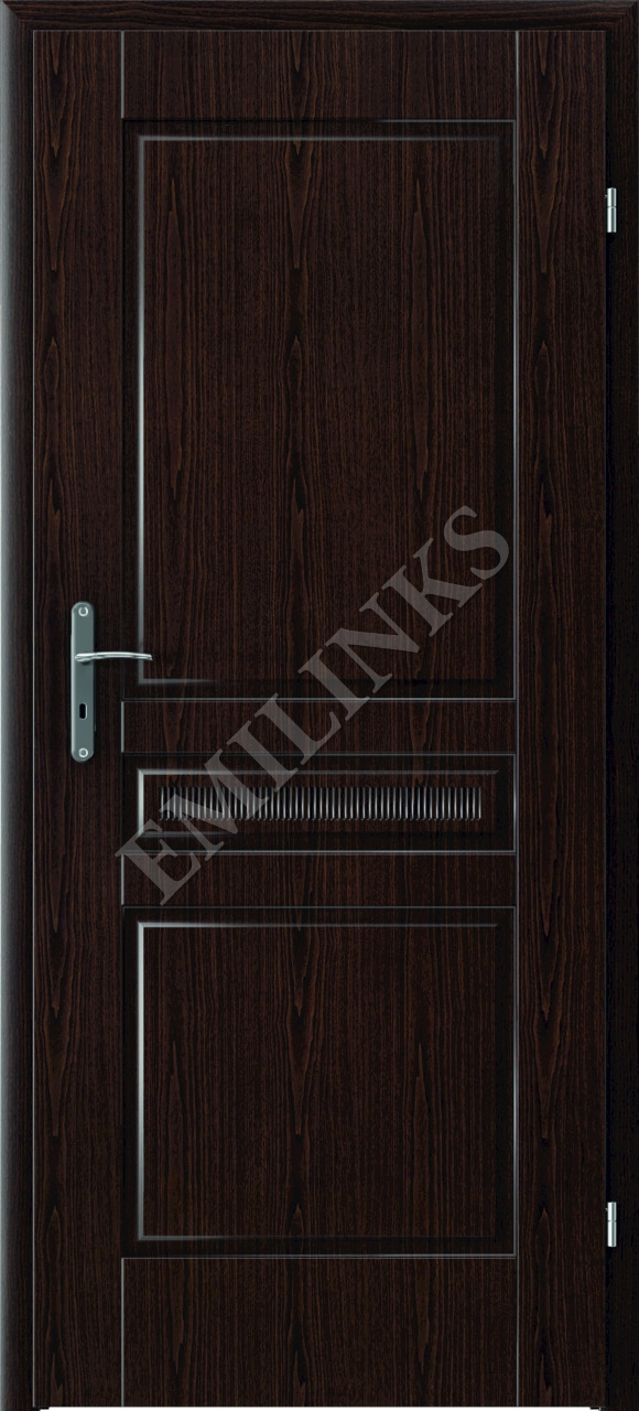 Emilinks Doors in Nigeria - EMI-ID1506211