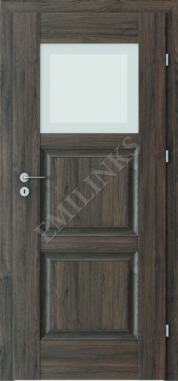 Emilinks Doors in Nigeria - EMI-ID1506214