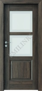 Emilinks Doors in Nigeria - EMI-ID1506215