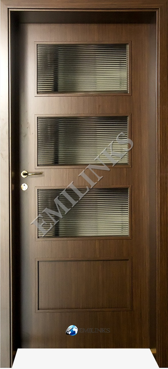 Emilinks Doors in Nigeria - EMI-ID1506218