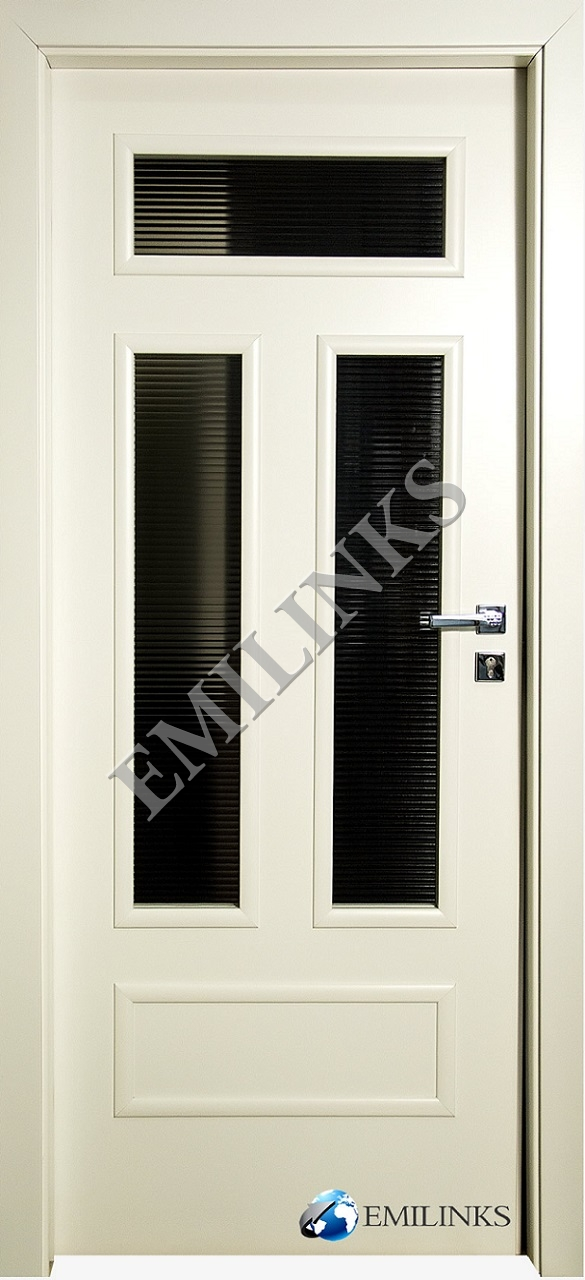 Emilinks Doors in Nigeria - EMI-ID1506219