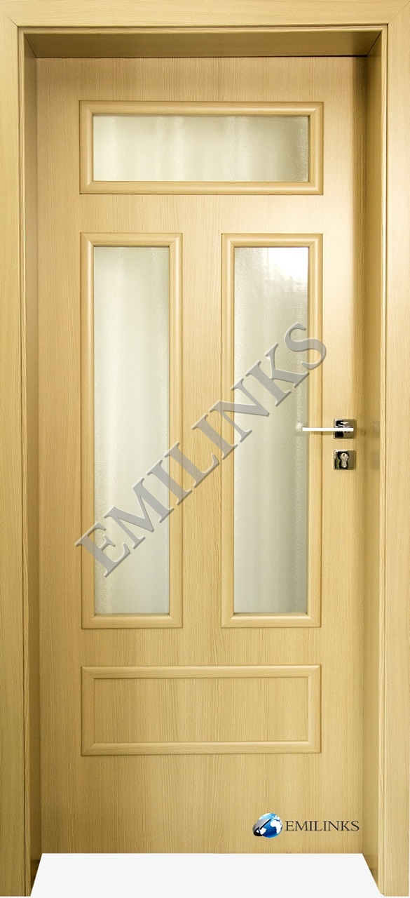 Emilinks Doors in Nigeria - EMI-ID1506223
