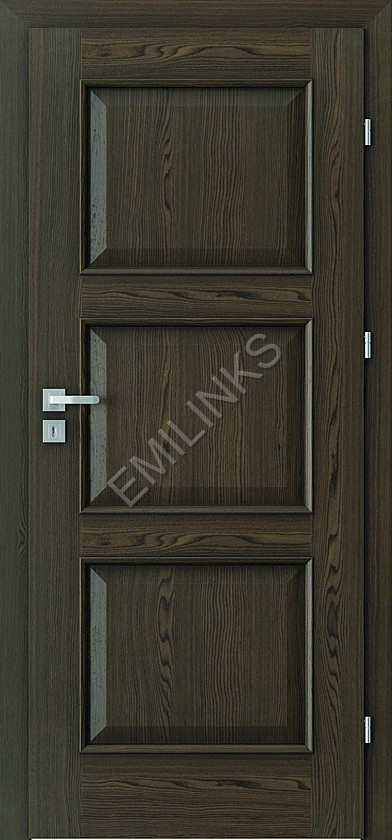 Emilinks Doors in Nigeria - EMI-ID1601010