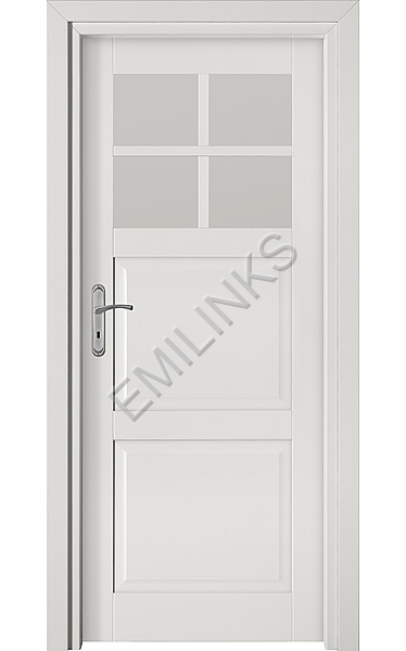 Emilinks Doors in Nigeria - EMI-ID1601012