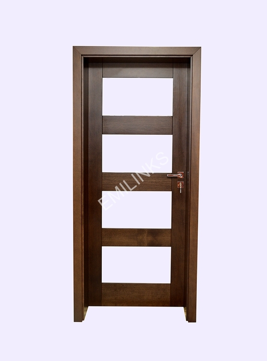 Emilinks Doors in Nigeria - EMI-ID1605014