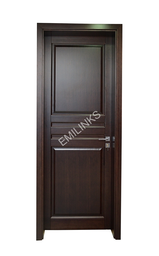 Emilinks Doors in Nigeria - EMI-ID1605020