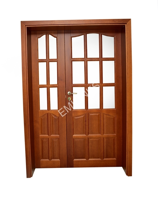 Emilinks Doors in Nigeria - 2016 Collections 24