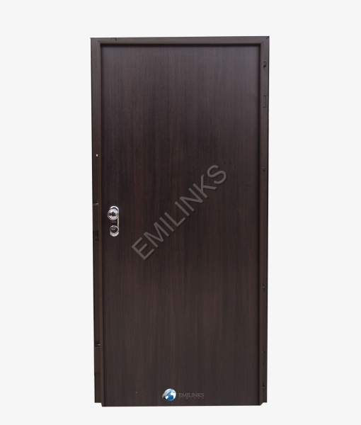 Emilinks Security Doors in Nigeria - EMI-SD1506007
