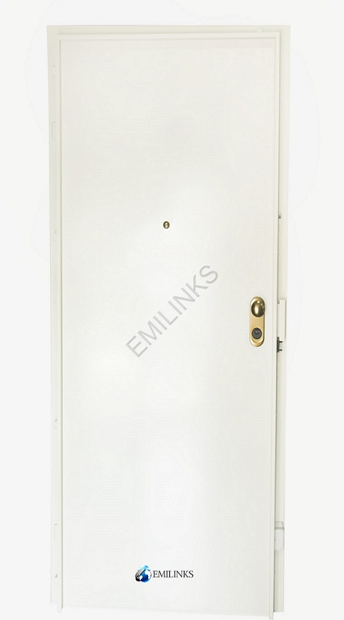Emilinks Security Doors in Nigeria - EMI-SD1506016