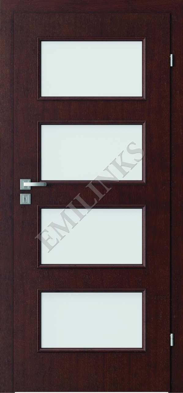 Emilinks Doors in Nigeria - EMI-ID1506036