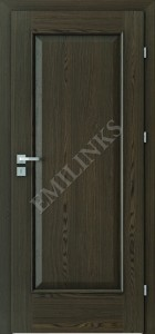 Emilinks Doors in Nigeria - EMI-ID1506037