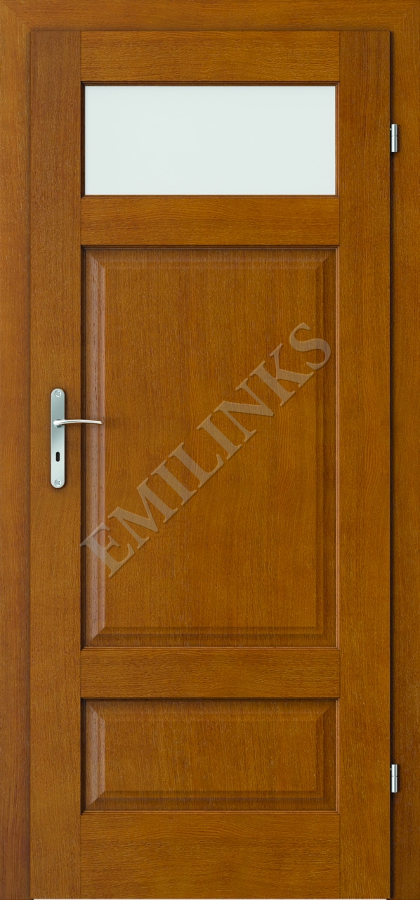Emilinks Doors in Nigeria - EMI-ID1506042