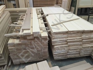 Emilinks Door Production Trims 18