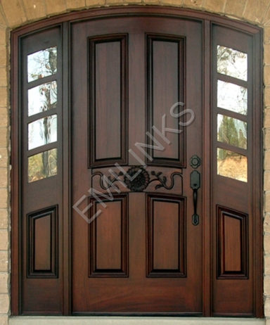 Emilinks Doors in Nigeria - EMI-HD1601003